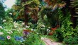 abbotsbury_garden.JPG