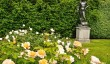 anglesey-abbey-gardens.jpg