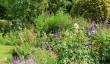 barnsley-house-garden-cotswolds.jpg