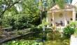 barnsley_housr_gardens.jpg