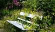 cerney_house_gardens.jpg
