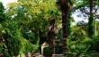 compton_acres_garden.jpg