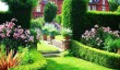 doddington_place_garden.jpg