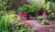 furzey_gardens.jpg