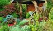 gardens-in-powys.jpg