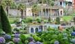 gardens-in-wales.jpg