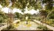 gardens-lamport-hall.jpg