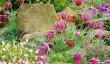gardens-worcestershire.jpg
