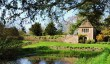 great-chalfield-gardens.jpg