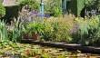 hidcote-manor-gardens.jpg