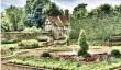 ightham-mote-gardens.jpg