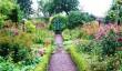 kellie_castle_garden.jpg