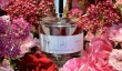 keyneston-mill-perfume.jpg