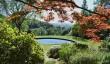 kiftsgate-court-garden.jpg