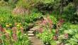 minterne-garden.jpg