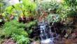 penjerrick-garden-cornwall.jpg