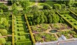 scampston-walled-garden.jpg