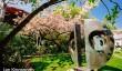 sculpture-garden-st-ives.jpg