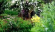 sudeley-castle-garden.jpg