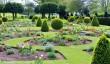 westbury-court-gardens.jpg
