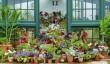 wimpole-hall-walled-garden-greenhouse.jpg