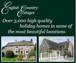 englishcottages