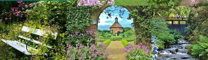 garden-holidays-britain-a