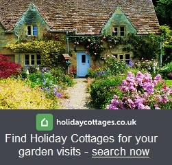 holidaycottagesb