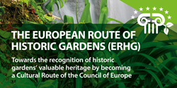 european-route-of-historic-gardens