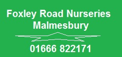 foxley-road-nurseries