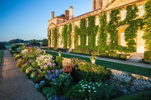 bowood house and gardens near chippenham otels great. Black Bedroom Furniture Sets. Home Design Ideas