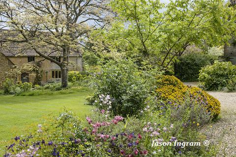 east-lambrooke-manor-garden