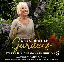 greatbritishgardens-carolklein-channel5