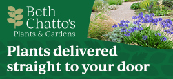 beth-chatto-plants
