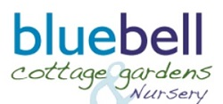 bluebell-cottage-nursery-in-cheshire