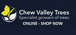 chewvalleytrees