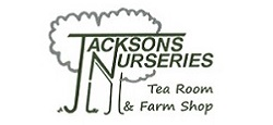 jacksons-stoke-on-trent-nursery-tearoom