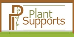 plant-supports-uk