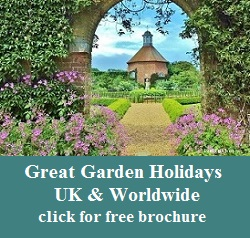 garden-holidays-in-britain
