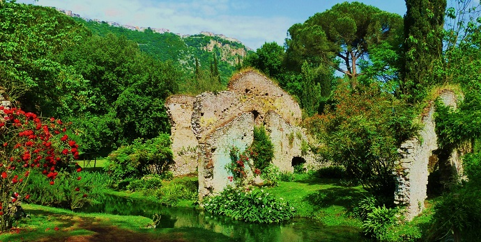 garden-holiday-ninfa