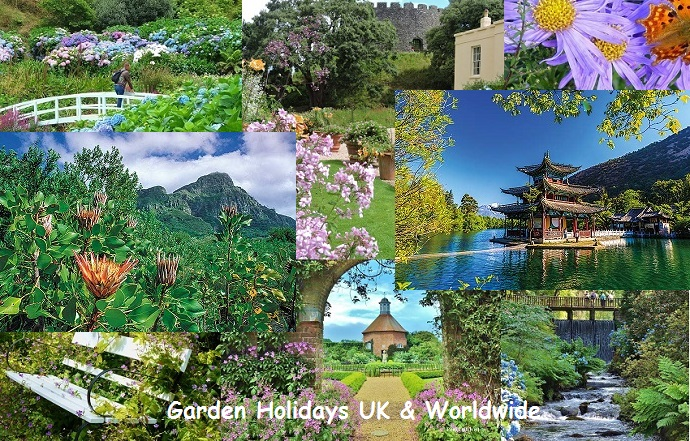 garden-holidays-worldwide
