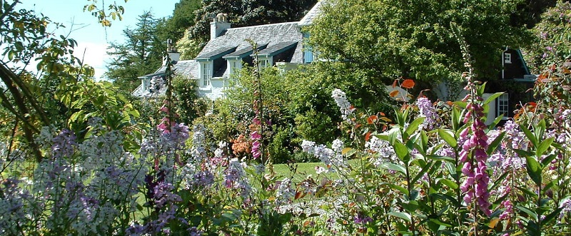 gardens-to-visit-argyll-and-bute