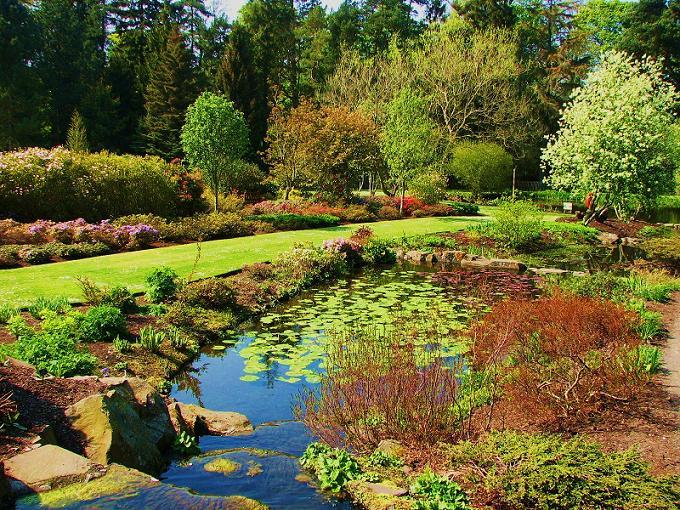 Garden State Multiple Listing Botanic Gardens St Andrews Erflies Garden Ftempo 15 Open Houses