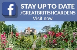 great-british-gardens-facebook