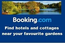 great-british-gardens-hotels