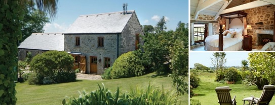holiday-cottages-in-cornwall-near-garden