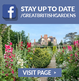 great-british-gardens-facebook-link