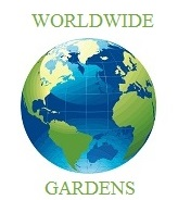 worldwide-gardens-links